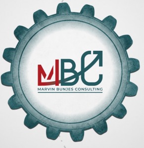 MBCo Video - MarvinBCo - Marvin Bunjes Consulting
