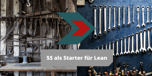 5S Lean - MarvinBCo - Marvin Bunjes Consulting